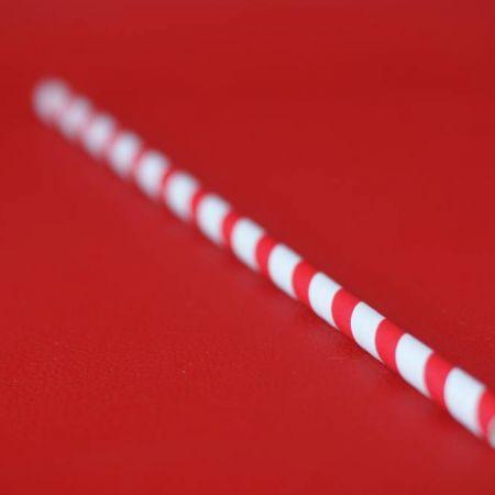 slomka-ekologiczna-bialo-czerwona (4).jpg
