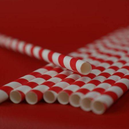 slomka-ekologiczna-bialo-czerwona (3).jpg